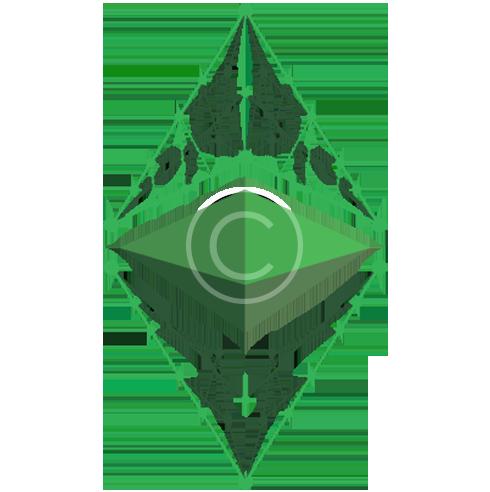 Ethereum Classic (ETH)